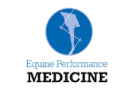 EquinePerformanceMedicine