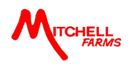 Mitchell Farms
