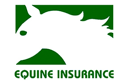 equine-insurance-2-1